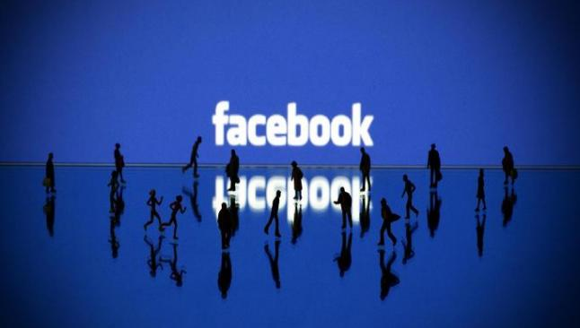 Facebook'tan dolandırıcılara dava