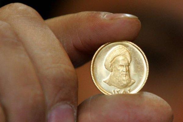İran'da bazı merkez bankalarından daha fazla altın stoklayan 'sikkelerin sultanı' gözaltında