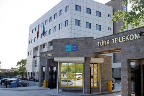 Türk Telekom'da yönetim, alacaklı bankalara geçiyor
