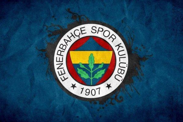 Fenerbahçe ilk teknik direktör adayına teklifini verdi