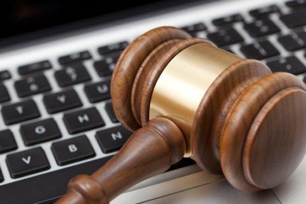 Yasal takibe düşen kişi sayısı beş ayda yüzde 2 azaldı