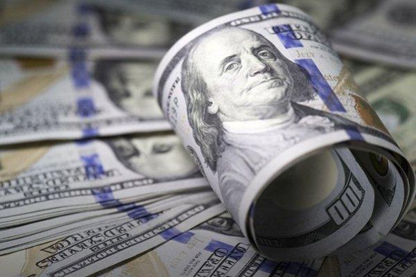 TL haftaya kayıpla başladı, Dolar 5.50'yi geçti