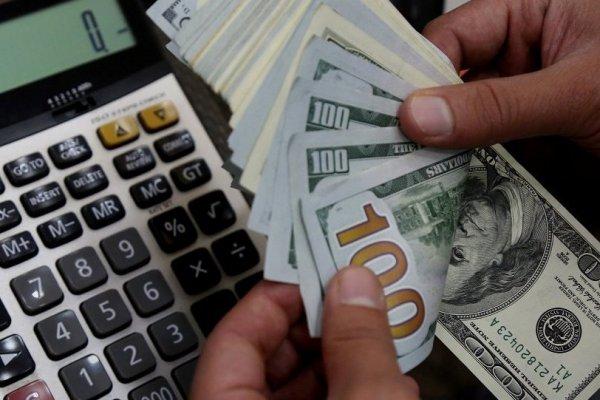 Dolar güne nasıl başladı - 24 Ekim 2019