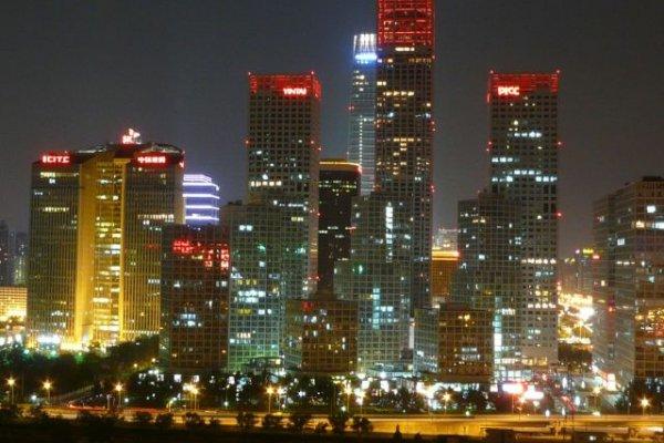 Çin'de sanayi şirketlerinin karları yüzde 20 arttı