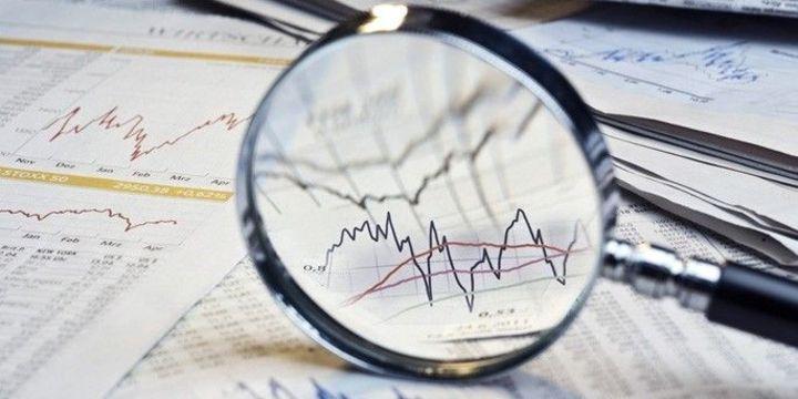 Yapı Kredi Yatırım, BİM için 'al' tavsiyesini korudu