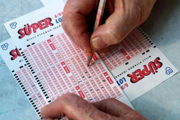 Şans oyunlarına ödenecek ikramiye tutarı arttı