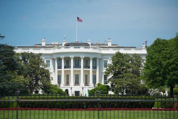 Beyaz Saray: Hedefimiz, Rusya ile istikrarlı bir ilişki