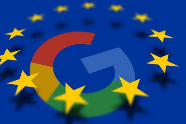 Tüketici dernekleri Google'ı şikayet edecek