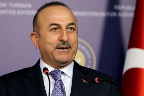 ABD'nin Suriye Temsilcisi Türkiye'ye geliyor
