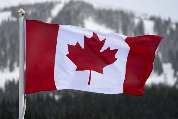 Kanada yatırımlara vergi indirimi uygulayacak