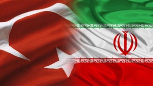 """İran'dan """"Müdahale ederseniz..."""" uyarısı"""
