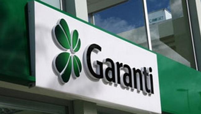 İspanyollar Garanti'de daha fazla hisse istiyor