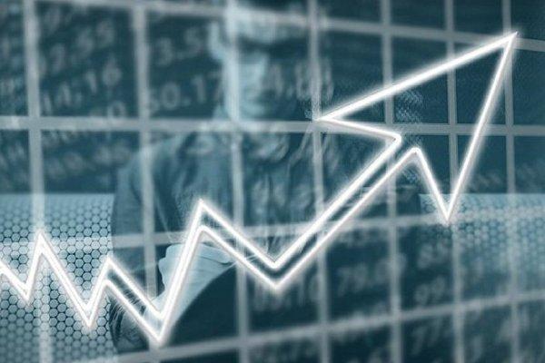 TEPAV: Ekonomiyi üç felaket bekliyor