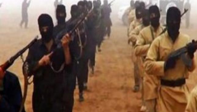 IŞİD, Bağdat'a yaklaştı