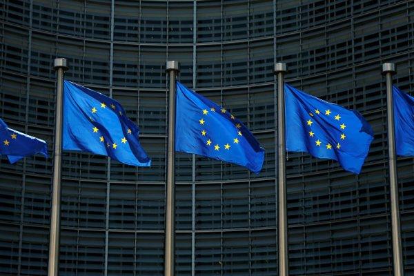 Avrupa Birliği ile yaptırım kararları öncesi kritik görüşme