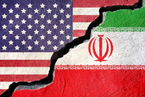 Beyaz Saray: İran masaya gelmeli