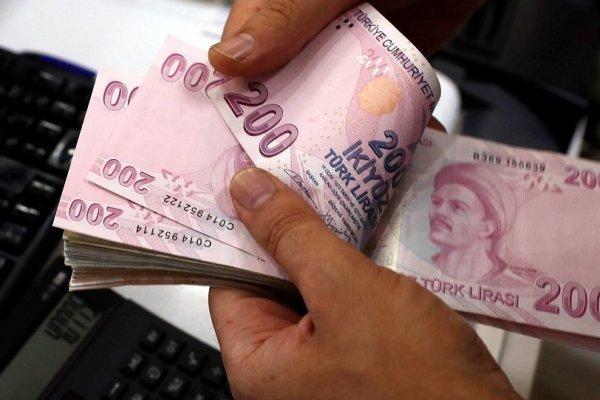 Reuters'tan dolar/TL kuru için 7 senaryo
