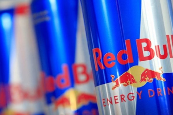 Rekabet Kurulu'ndan Red Bull'a soruşturma
