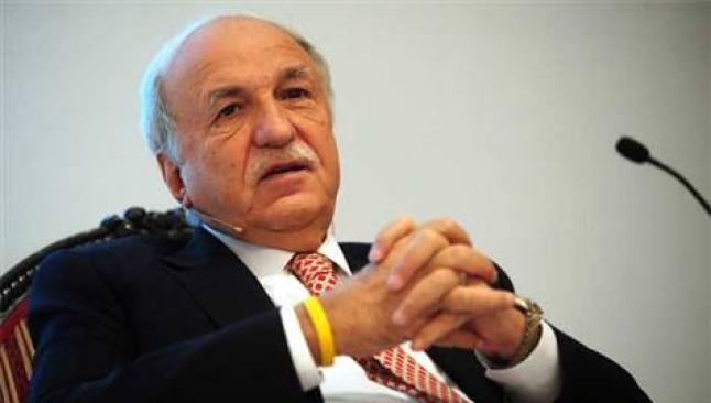 Özyeğin'in yeni ortakları IFC ve EBRD