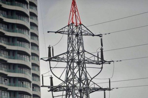 Elektrik ve doğalgazda zamlar devam edecek mi?
