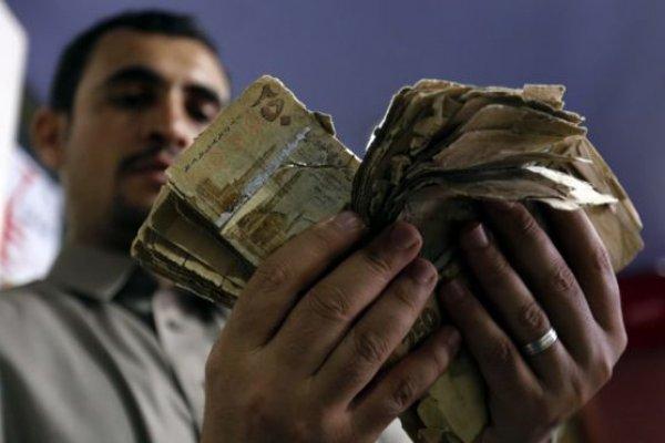 Yemen'de yerel para birimdeki değer kaybı lüks ürün ithalatını vurdu