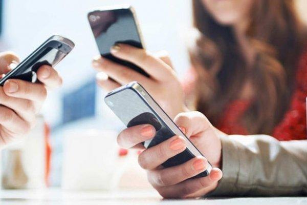Cep telefonunda kiralama dönemi
