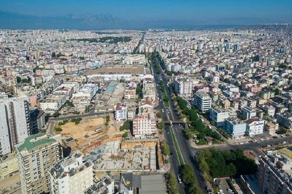 Beşiktaş'ta kentsel dönüşüm başlıyor