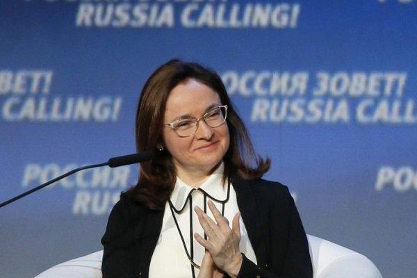 Rusya MB Başkanı Türkiye'yi örnek verdi