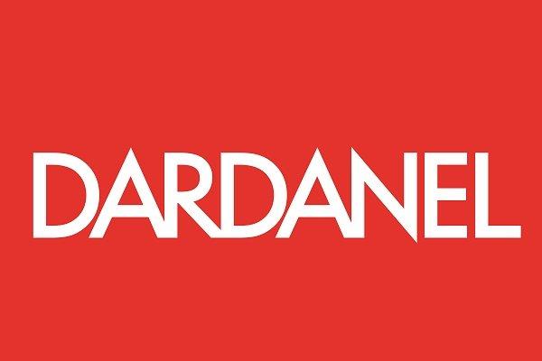 Dardanel ihracatını yüzde 248 artırdı