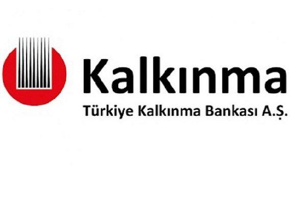 Kalkınma Bankası, varlık finansman fonu kuruyor