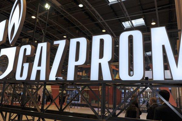 Türk şirketlerinin Gazprom'a borcu büyüyor