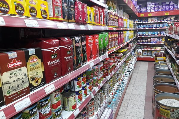 Enflasyonla mücadelede zabıtalara yeni model