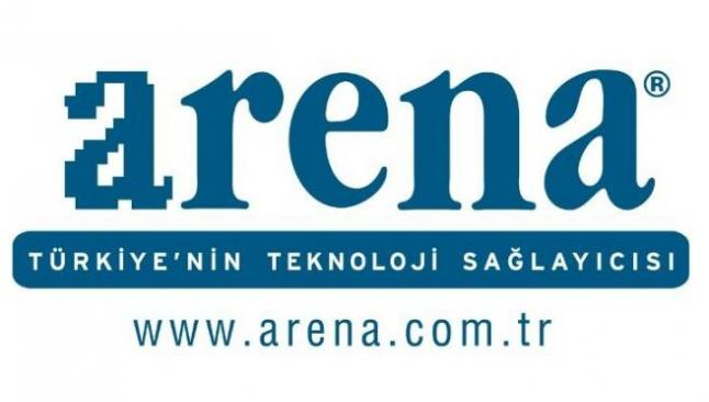 Arena, ZyXEL'ın distribütörü oldu