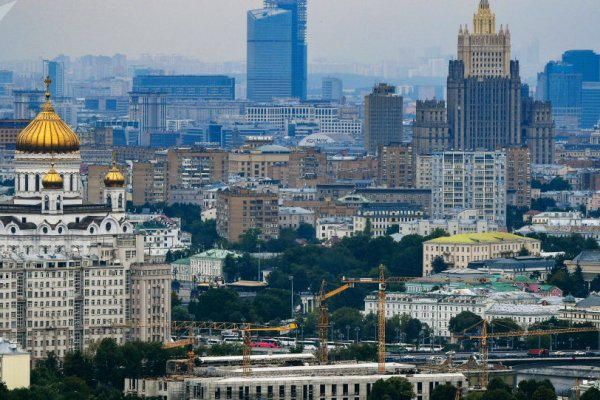 Türk vatandaşlarının Rusya'ya seyahatinde 'elektronik vize' önerisi