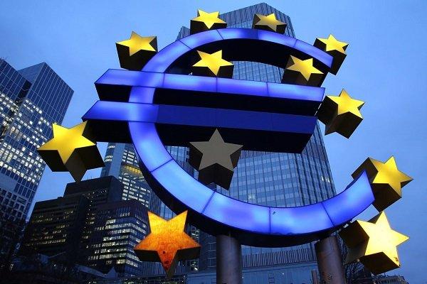 Yeni borç krizini İtalya mı tetikleyecek