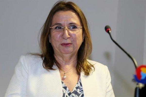 Ticaret Bakanlığı, Blockchain Türkiye Platformu`nun ilk kamu üyesi oldu