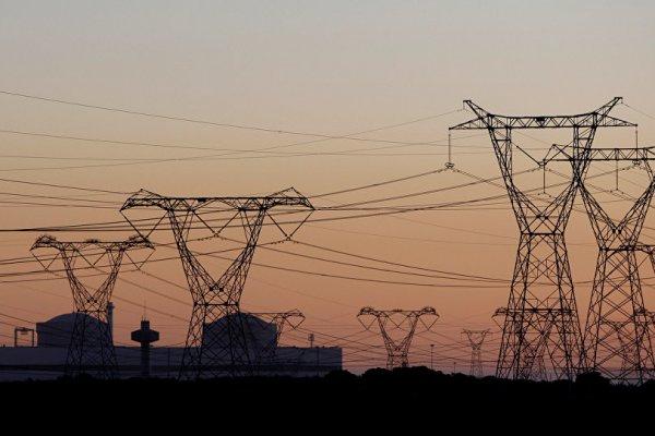 Altek Alarko, en büyük elektrik santralinde üretimi durdurdu