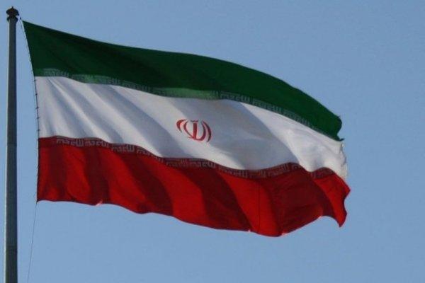 """ABD 'en ağır' yaptırımları açıkladı, Tahran """"Dert etmiyoruz"""" dedi"""