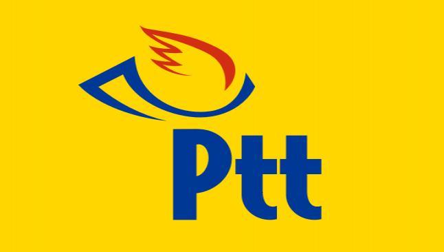 PTT 2014'te personal alımı yapacak mı?