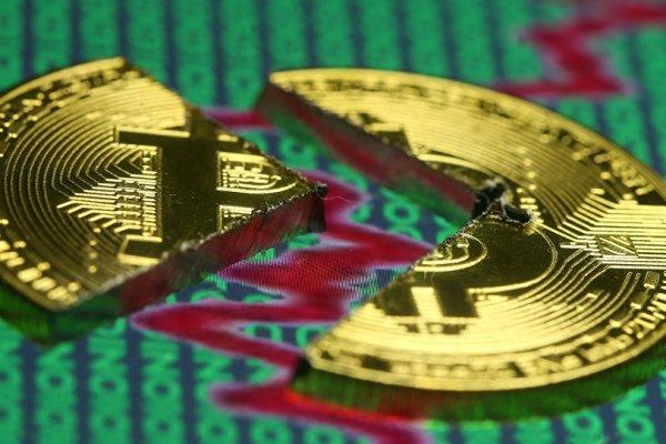 Amazon Coin söylentisi Bitcoin'i dibe vurdurdu