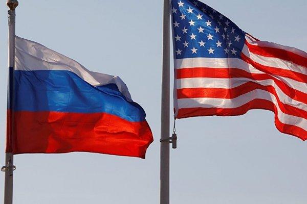 Rusya-ABD ticaret hacmi, yaptırımlara rağmen yüzde 13 arttı