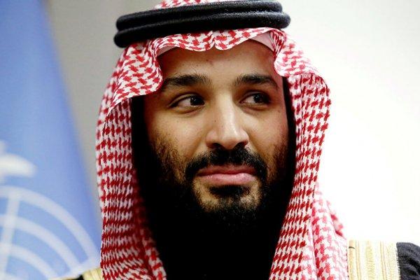 Prens Selman, AS Roma'yı satın almaya çalıştı: Kulübün sahibi reddetti