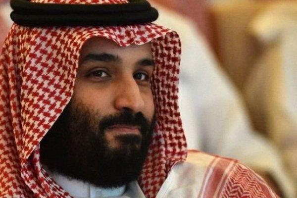 CIA'ye göre Kaşıkçı cinayetinin emrini Muhammed bin Selman verdi