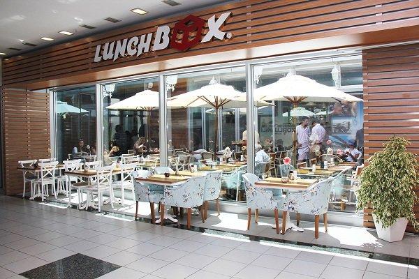 Ünlü restaurant zinciri konkordato istedi