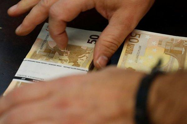 İzmir'in dış kredi izni uzatıldı