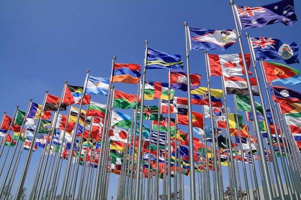 Dünya Ticaret Örgütü'nden G20'ye uyarı
