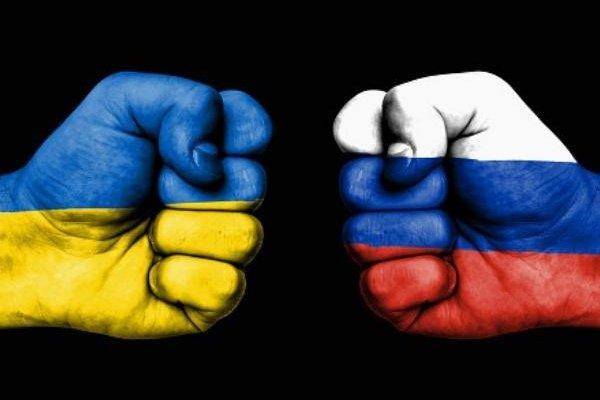 """""""Rusya'nın Ukrayna'ya girme ihtimali düşük ile orta arası"""""""