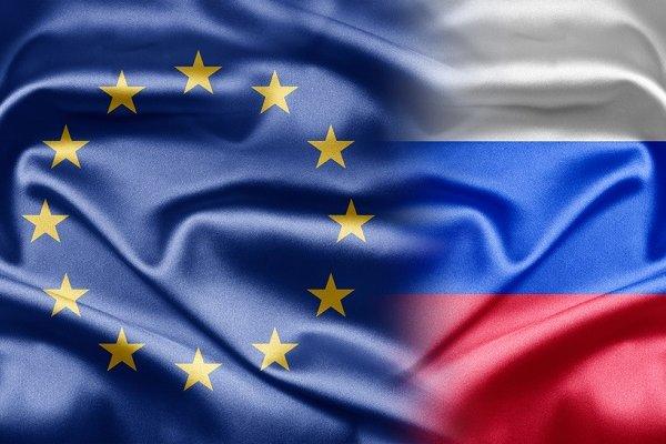 Rusya ekonomisinde büyüme hızı düşecek