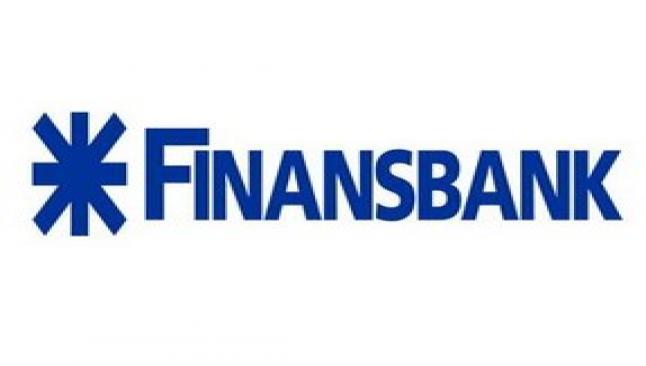 NBG, Finansbank hissesi satacak