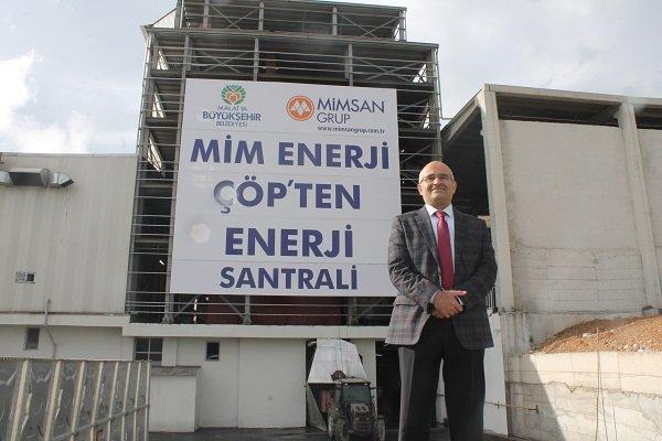 Enerji üretimini beşe katlayan yerli teknoloji